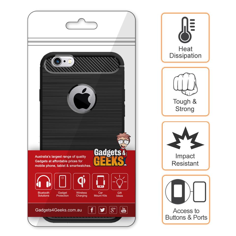 Apple Iphone 6 Gewinnspiel